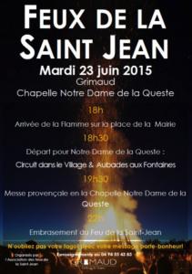 Feux-Saint-Jean-2015