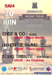 Grimaud-Music-Tour-2015