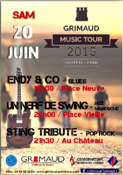 Grimaud-Music-Tour-Juin-2015