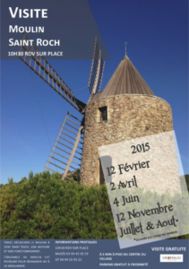 Moulin-Saint-Roch-Grimaud-Juin-2015