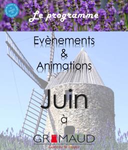 Programme-Grimaud-Juin-2015