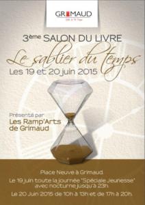 Salon-Livre-Grimaud