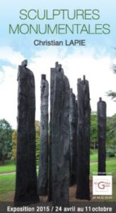 Sculptures-Monumentales-Grimaud