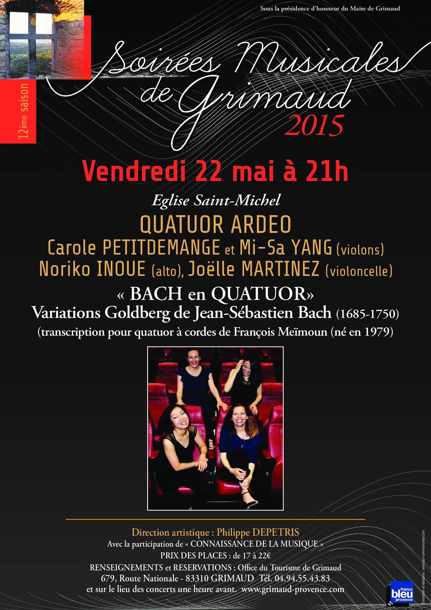 Soirée-Musicale-Grimaud-Mai-2015