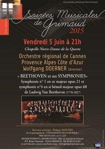 Soirées-Musicales-Juin-2015