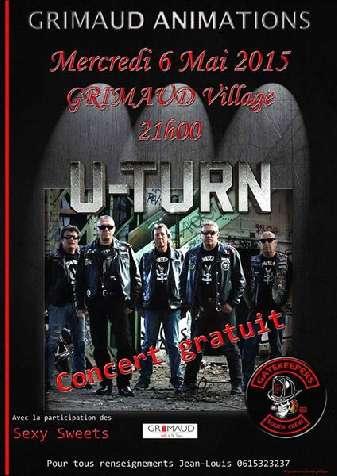 concert-caritatif-de-musique-uturn_grimaud