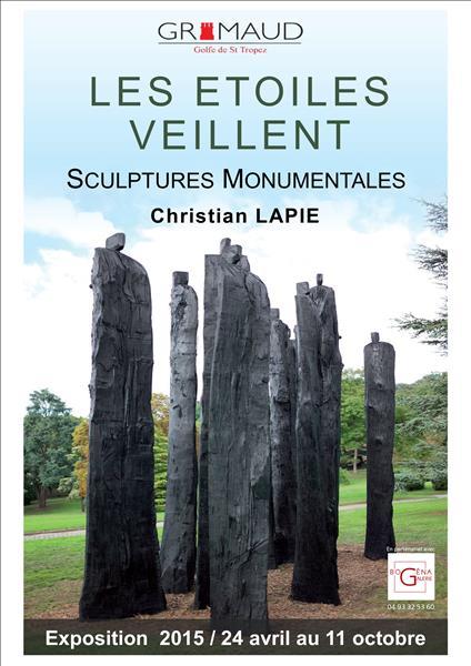 exposition-des-sculptures-monumentales_Grimaud