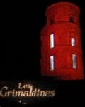 grimaldines2015