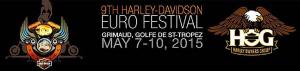 harley-port-grimaud-festival