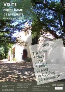 visite-de-la-chapelle-notre-dame-de-la-queste_grimaud