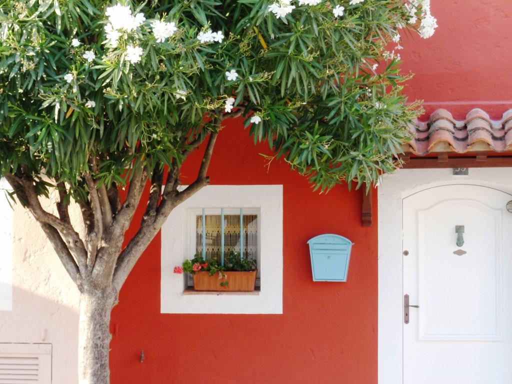 Een appartement huren in port grimaud blog sur port grimaud sorties bon plans et conseil en - Een appartement ontwikkelen ...