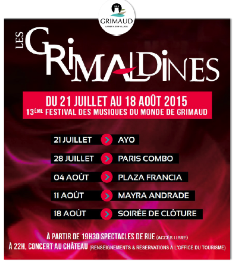 Culture-Grimaud-Juillet-Août-2015
