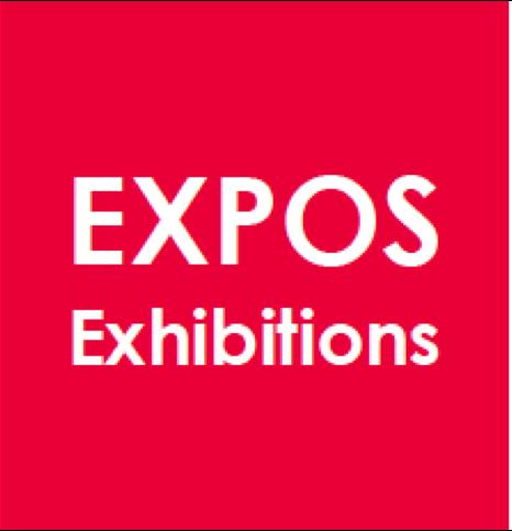 Expositions-Grimaud