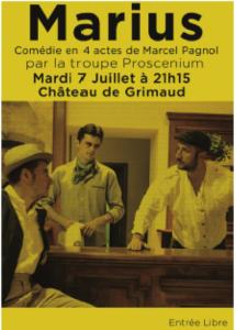 Marius-Grimaud-Chateau