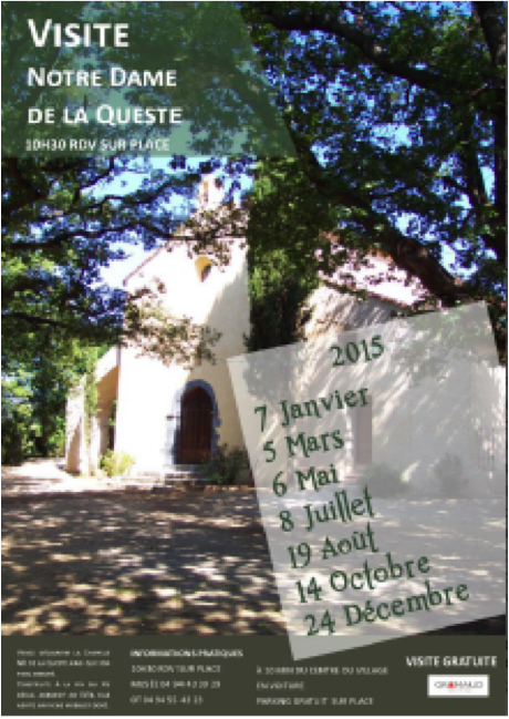 Notre-Dame-Queste-Grimaud