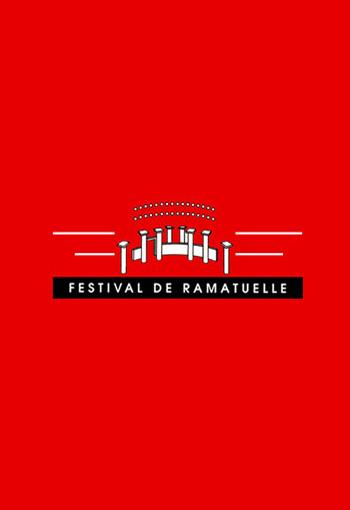 Festival De Ramatuelle : le festival de ramatuelle blog sur port grimaud sorties bon plans et conseil en immobilier ~ Medecine-chirurgie-esthetiques.com Avis de Voitures