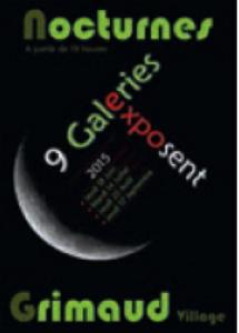9-Galeries-Grimaud