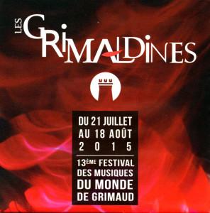 Grimaldines-Grimaud-Spectacles-2015