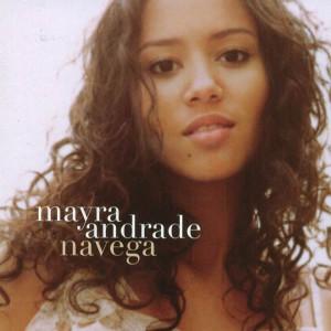 Mayra-Andrade_Navega-Grimaud