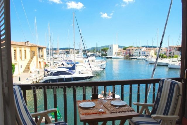 studio-center-port-grimaud