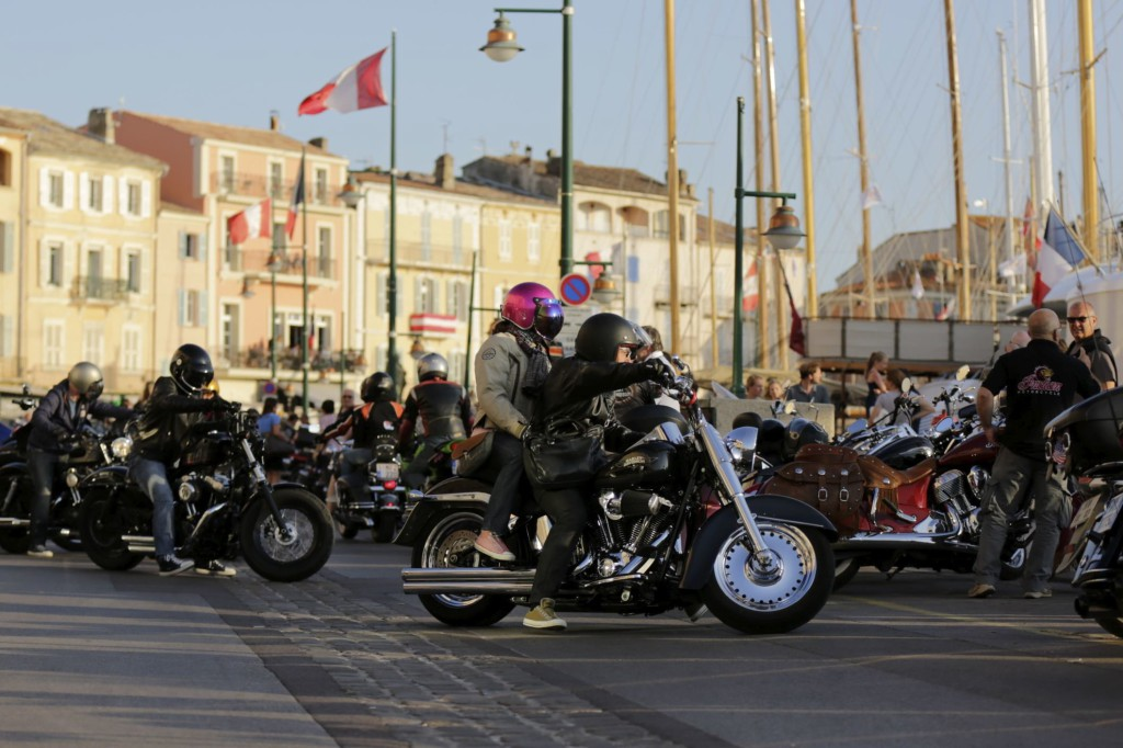 bikers-harley-davidson-grimaud