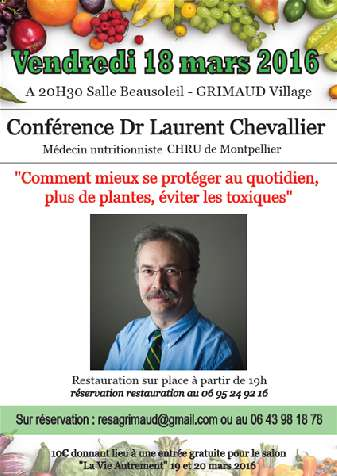 conference-dr-laurent-chevallier