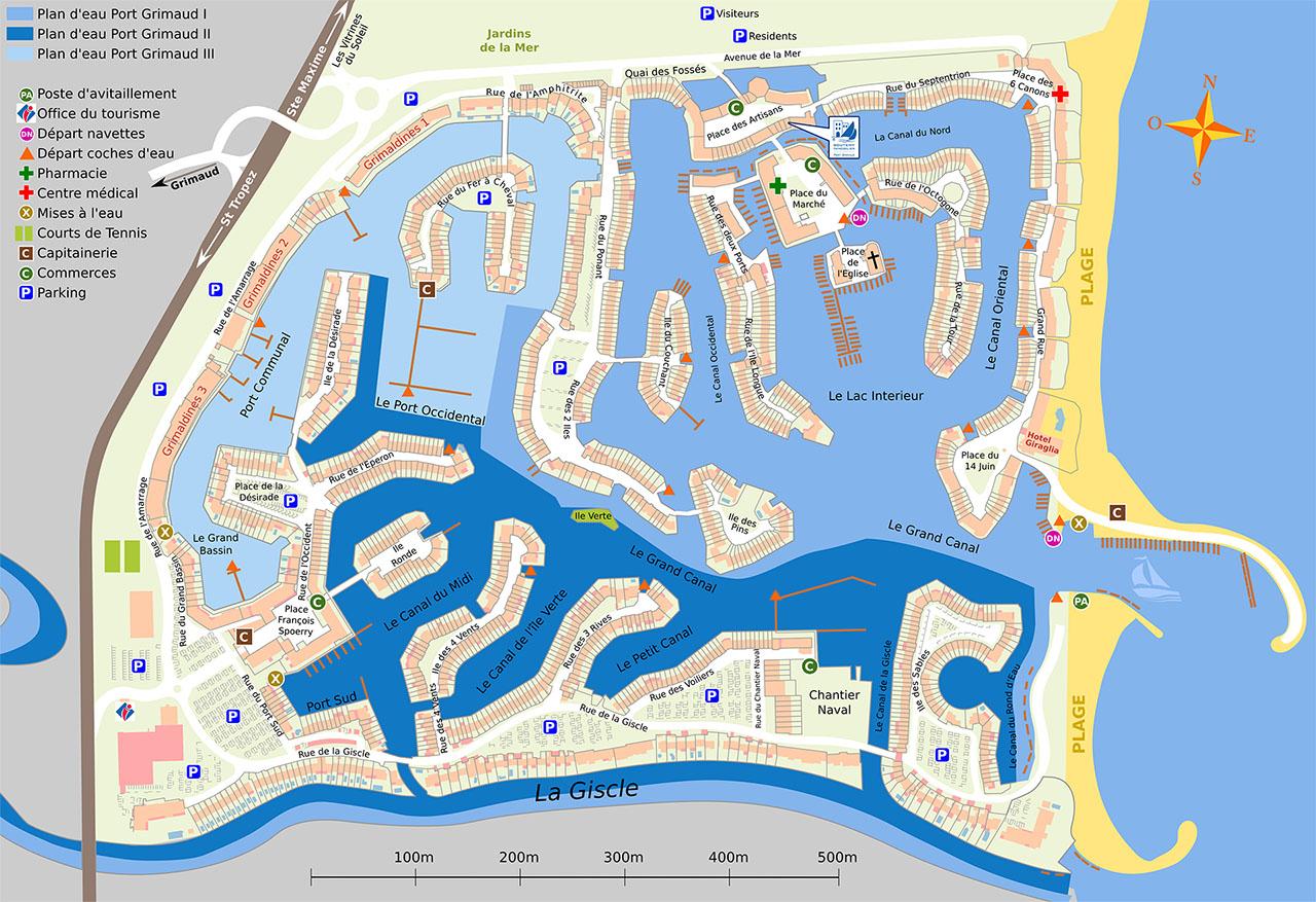 Marina Bay Sands  Singapore luxury hotel and lifestyle