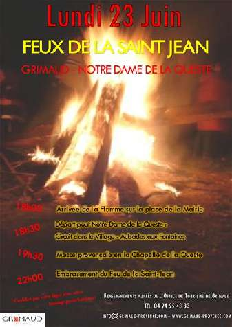 feux-de-la-saint-jean