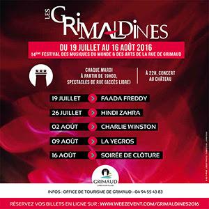 grimaldines-2016