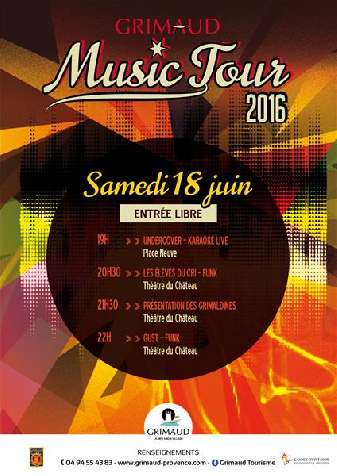 grimaud-music-tour-2016
