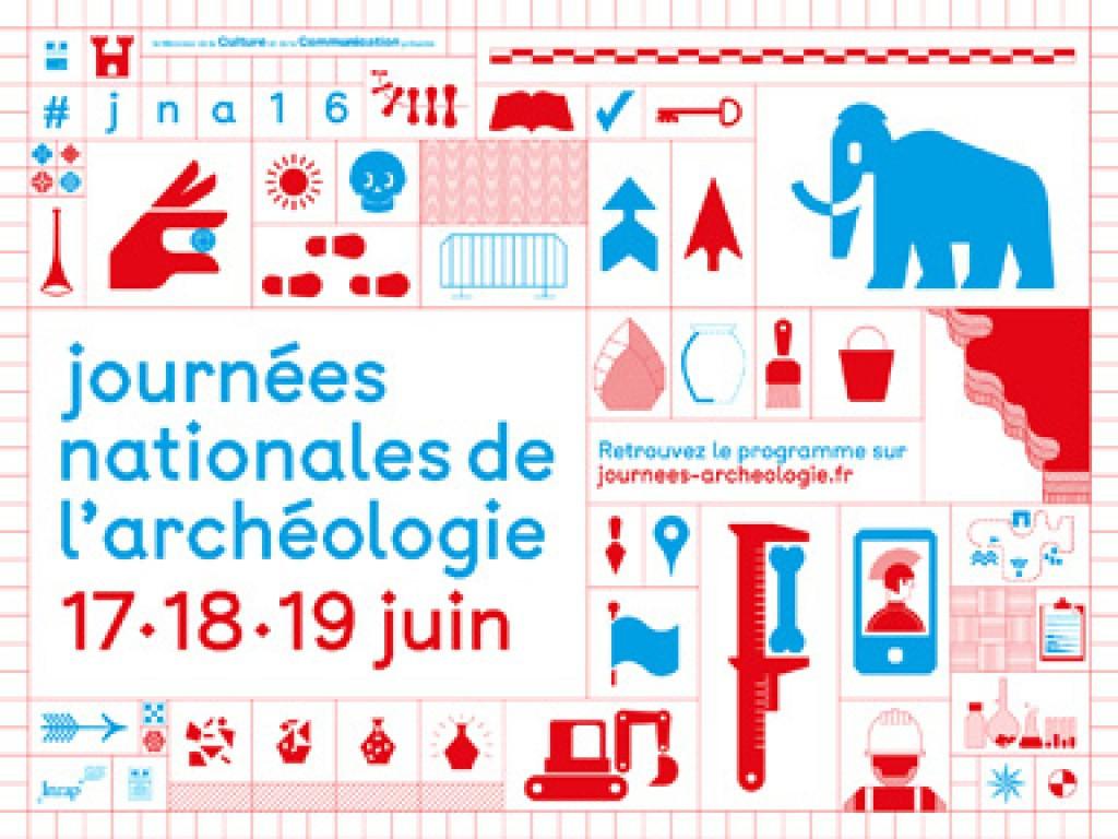journées-nationales-archéologie-2016