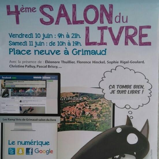 salon-du-livre-grimaud 2016