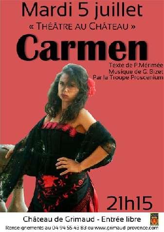 Theatre-chateau-grimaud-carmen