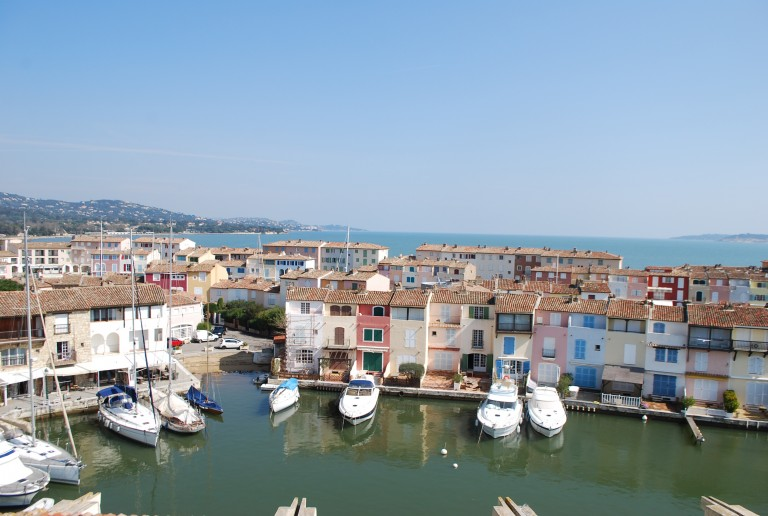 invest-in-port-grimaud