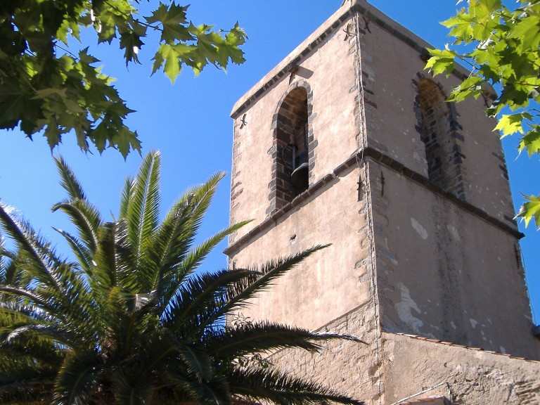 romanesque-church-saint-michel-grimaud