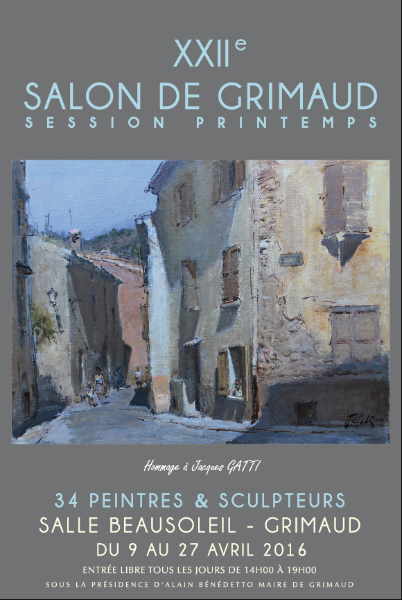 Grimaud-painting-exhibit
