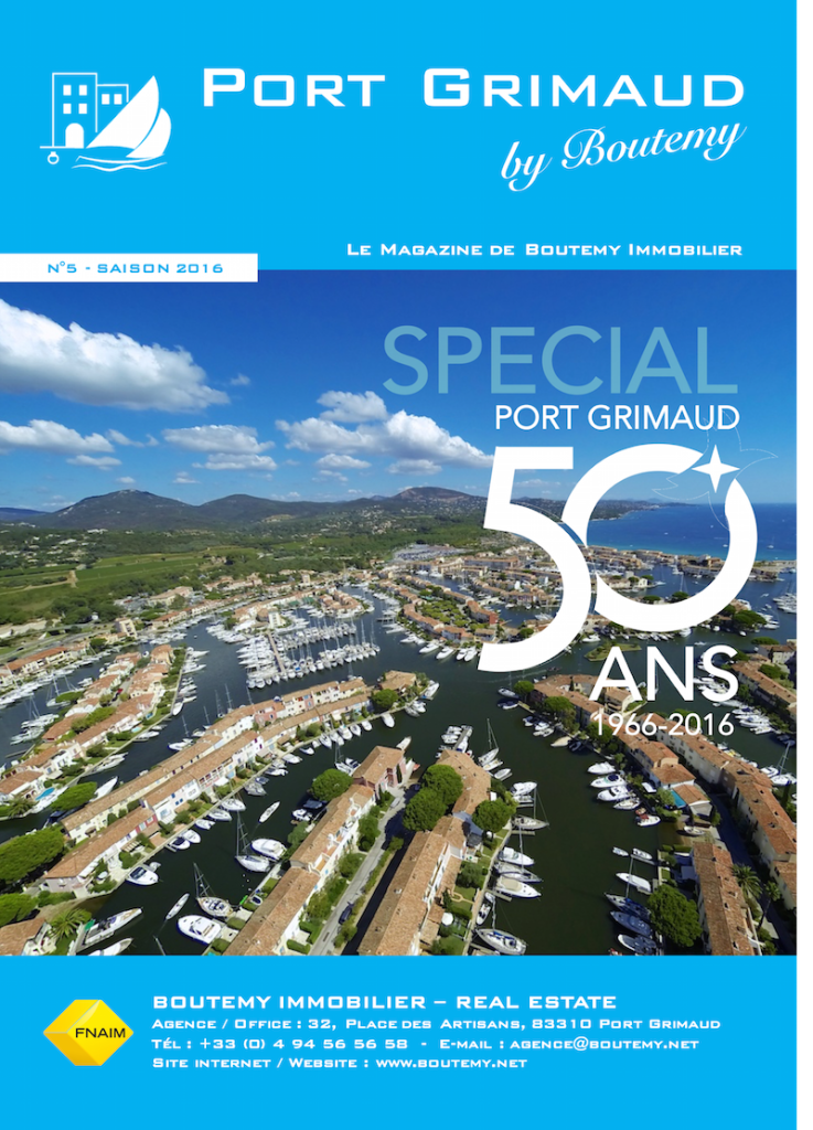 grimaud-real-estate-magazine