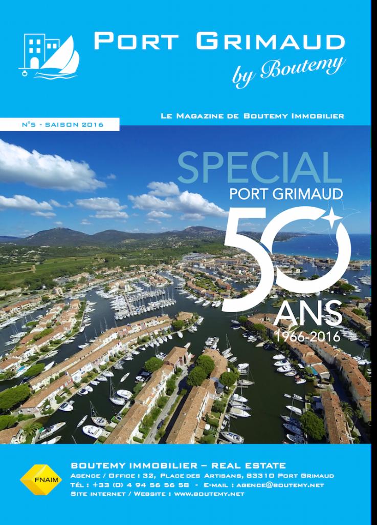 magazine-immobilier-été-2016-port-grimaud