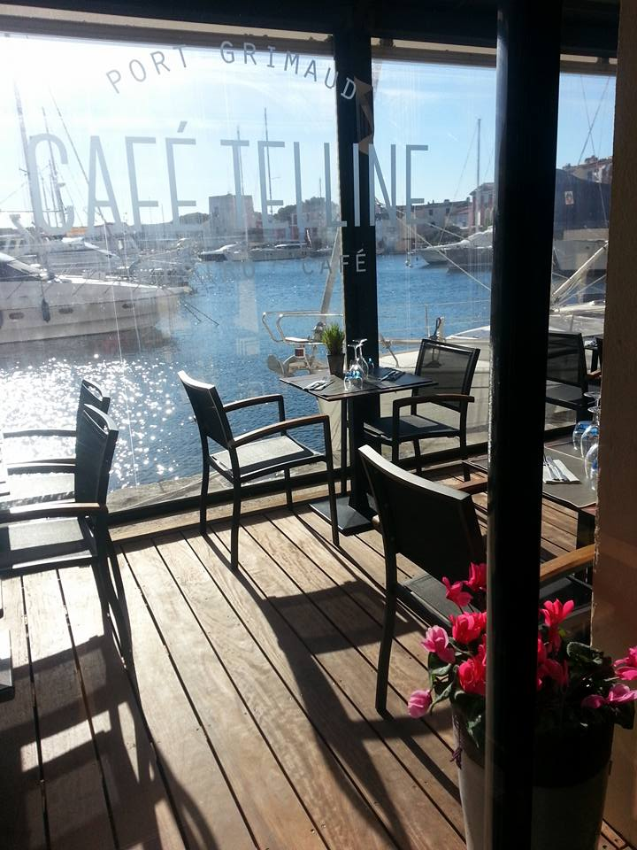 restaurant-café-telline
