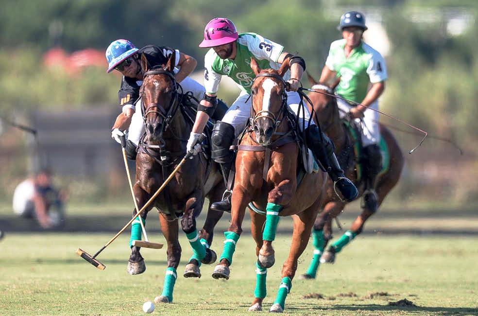 deuxième-finale-polo