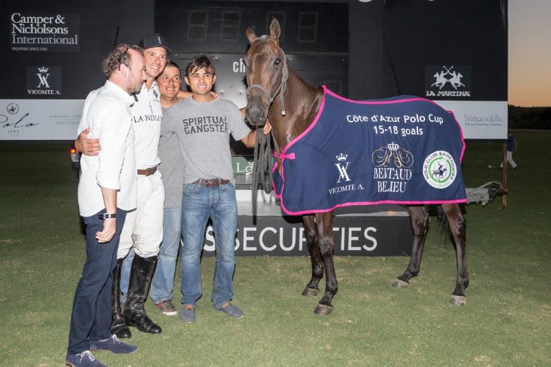 meilleur-cheval