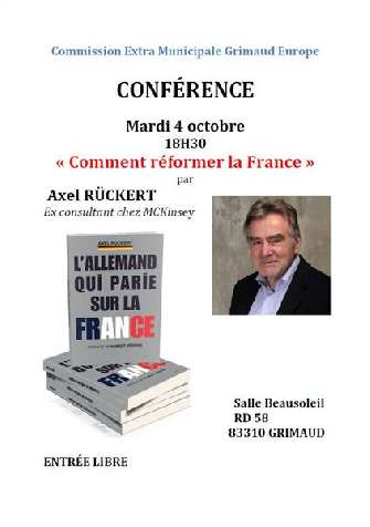 conference-grimaud-europe-4-octobre-2016