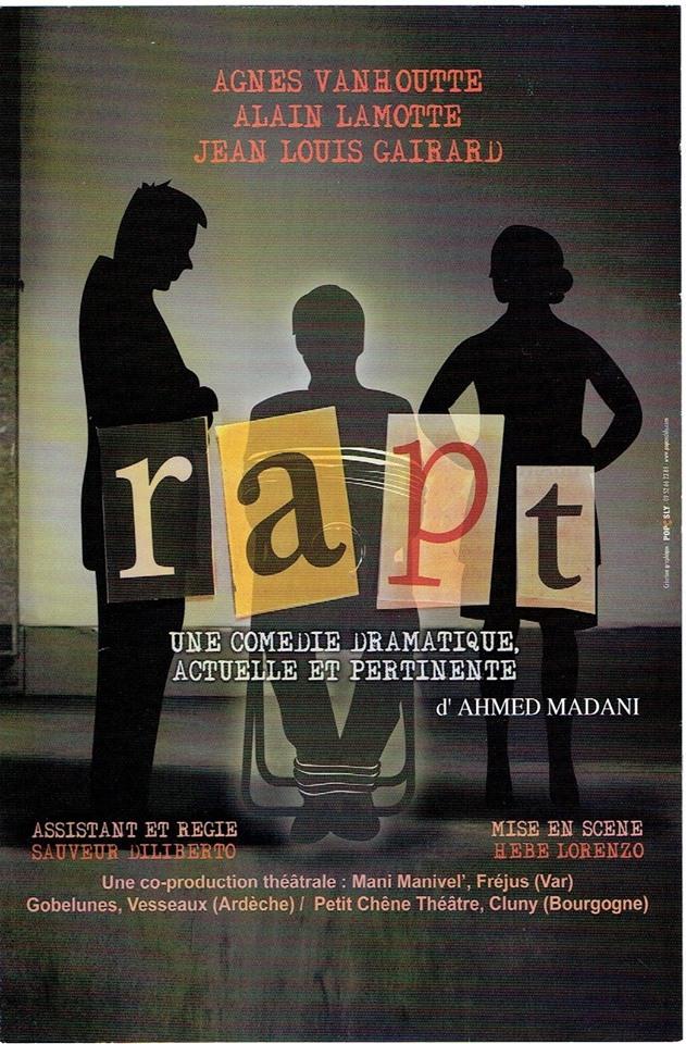 rapt-theatre-grimaud