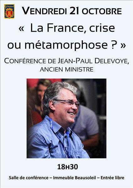 conférence-Jean-Paul-Delevoye-Grimaud