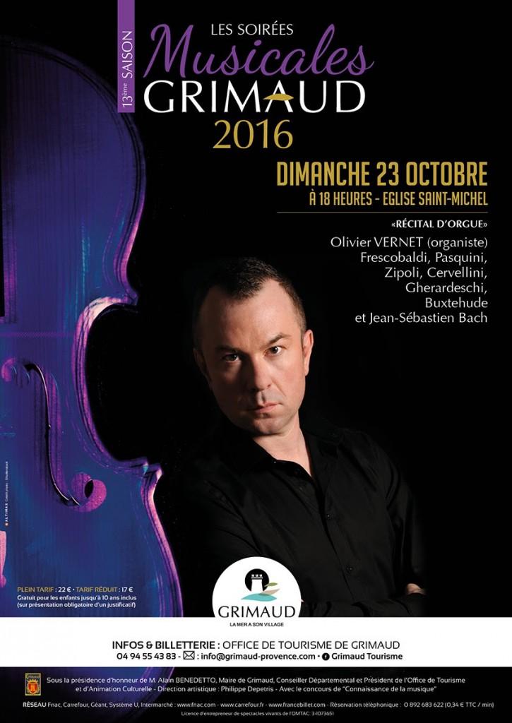 soirées-musicales-grimaud-23-octobre