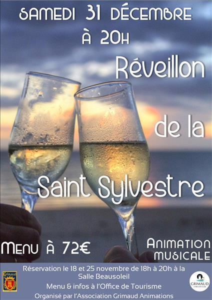 Saint-sylvestre-grimaud-2016