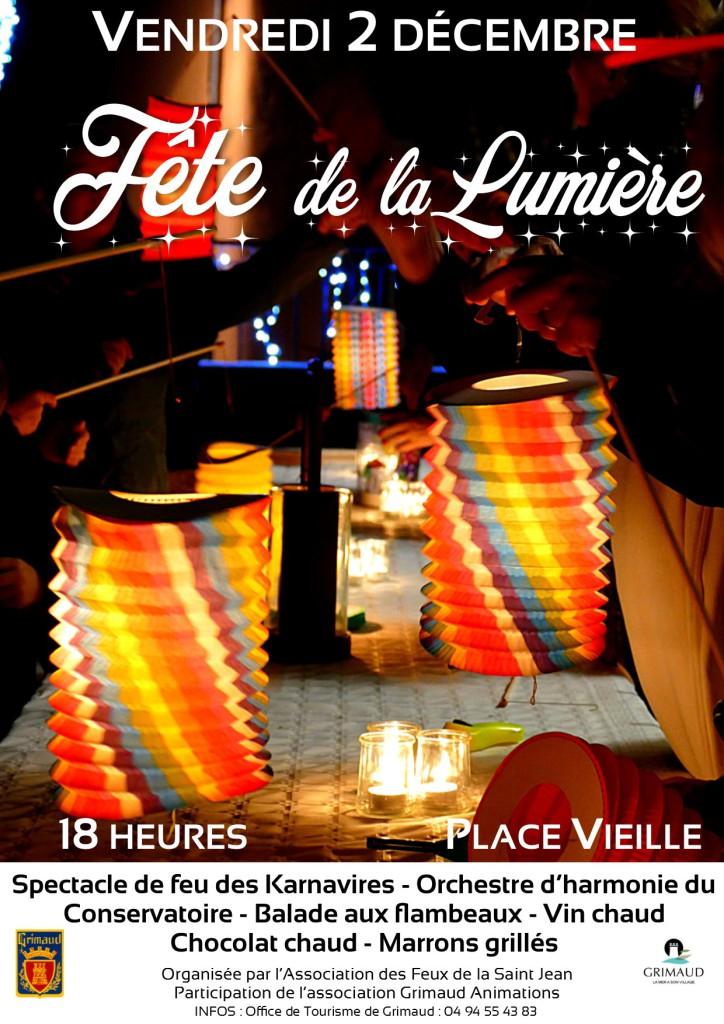 fete-lumiere-grimaud-2016