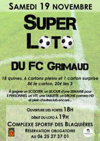 loto-FC-Grimaud