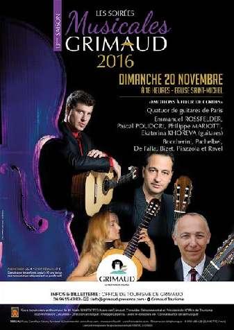 soirées-musicales-grimaud-20-novembre-2016