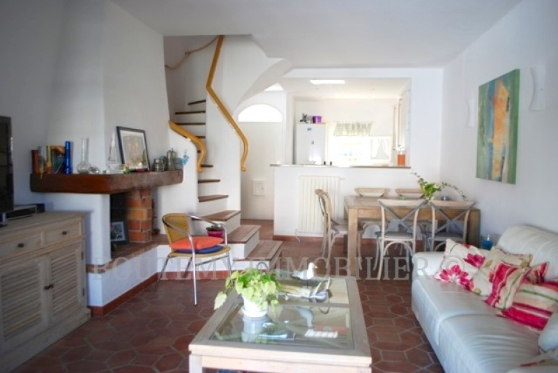 vacation-home-grimaud